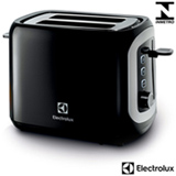 Tostador Electrolux Love Your Day com 07 Níveis de Tostagem - TOM10